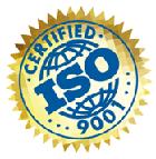 ISO_9001-min