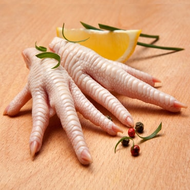 chicken_feet1